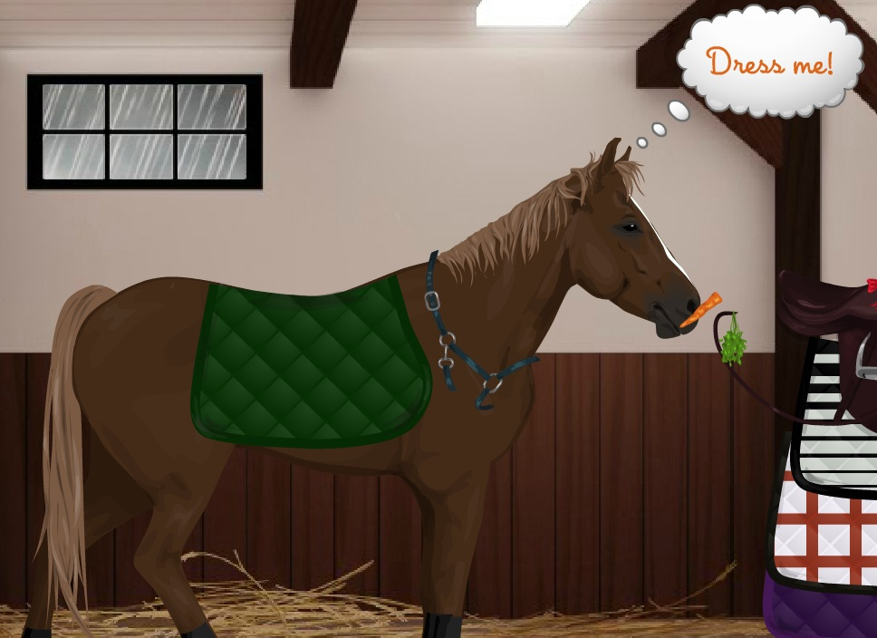 jeux de cheval gratuit. Black Bedroom Furniture Sets. Home Design Ideas
